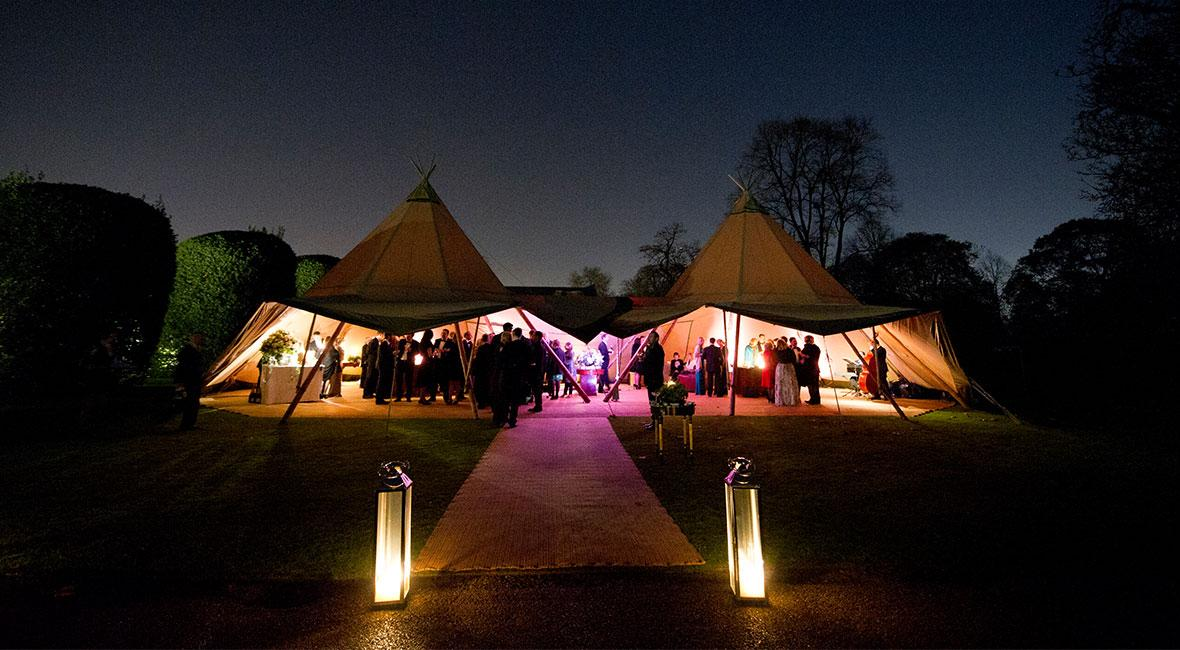 tipis-at-the-palace