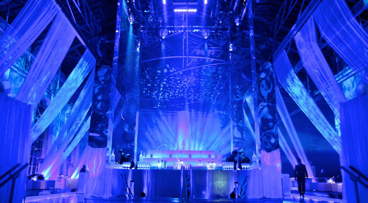 luxury-corporate-events