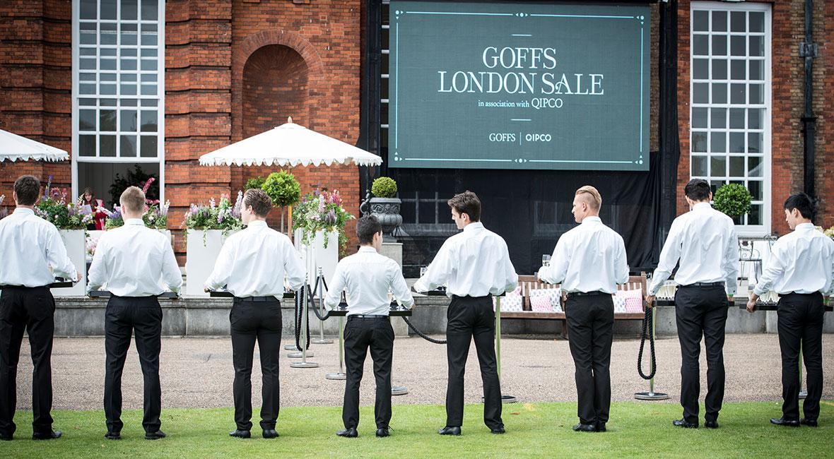 goffs-london-sale-2014