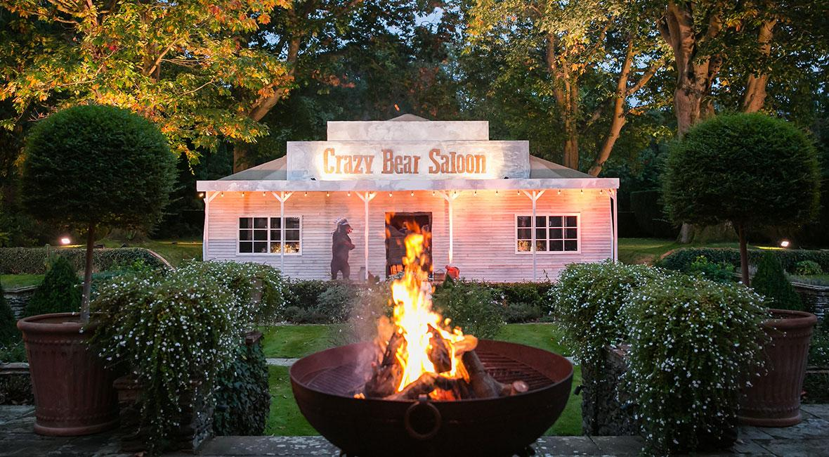 crazy-bear-saloon